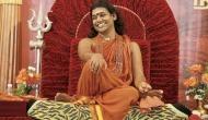 सीडी मामले में जेल जा चुके स्वामी नित्यानंद का दावा, बनाएंगे तमिल और संस्कृत बोलने वाली गाय