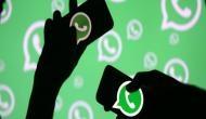 Whatsapp यूजर्स के लिए बुरी खबर, ये लाखों स्मार्टफोन यूजर्स नहीं कर पाएंगे इस्तेमाल