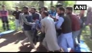 जम्मू-कश्मीर: अपहरण के बाद तीनों पुलिसकर्मियों की आतंकियों ने की हत्या, शव बरामद