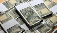 पहली बार डॉलर के मुकाबले रुपया लुढ़का 73 तक, क्रूड पहुंचा 85 डॉलर के पार