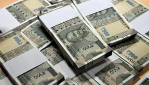 RTI में खुलासा: मुंबई और कोलकाता से खरीदे गए 50 % इलेक्टोरल बॉन्ड