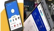 Google Pay पर लगा ग्राहकों का डेटा बेचने का आरोप, Paytm ने NPCI में की शिकायत