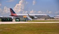 एयरपोर्ट पर हवाई जहाज चुराने की कोशिश कर रहा था 22 साल का ये स्टूडेंट और फिर…