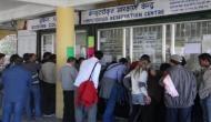 रेल यात्रियों के लिए खुशखबरी, टिकट कैंसिल कराने के लिए IRCTC ने शुरु की ये नई सुविधा