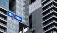 Yes Bank के निवेशकों ने 1 घंटे में कमाए 1900 करोड़, जानें कैसे हुआ मुमकिन