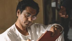 Hugely disappointed: Nandita Das on cancellation of Manto's morning shows