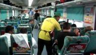 रेलवे ने फिर दिया झटका: यात्रियों से इन सुविधाओं के लिए वसूला जाएगा डेढ़ गुना दाम