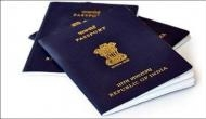 253 करोड़ का NPA: देश में पहली बार किसी बिजनेसमैन और उसकी पूरी फैमिली का पासपोर्ट हुआ रद्द