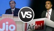 क्या है Airtel और Reliance Jio के बीच नया मुकाबला, दोनों कस चुके हैं कमर