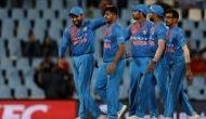 Asia cup 2018: बांग्लादेश के छक्के छुड़ाने के लिए रोहित इन खिलाड़ियों को देंगे प्लेइंग 11 में जगह!