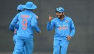 Hope to repeat our performance against Pakistan, says Rohit Sharma after beating Bangladesh on Friday