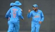 INDvsNZ: कीवी टीम ने टॉस जीत कर चुनी बल्लेबाजी, करो या मरो के मुकाबले में होगी टीम इंडिया की परीक्षा
