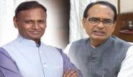 SC/ST एक्ट पर मध्य-प्रदेश में घमासान, CM शिवराज पर भड़के उदित राज