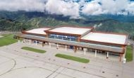 PM Narendra Modi to inaugurate Sikkim's first airport at Paykong on Monday