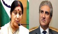 जम्मू-कश्मीर मुद्दे पर मोदी सरकार सख्त, पाकिस्तान के साथ होने वाली विदेश मंत्री स्तर की वार्ता रद्द