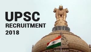 UPSC Engineering Service: 581 पदों पर निकली वैकेंसी, इंजीनियरिंग पास ऐसे करें अप्लाई