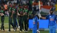 IND vs BAN: जडेजा-रोहित शर्मा के शानदार प्रदर्शन के दम पर भारत ने बांग्लादेश को 7 विकेट से रौंदा