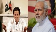 भारत के शांति वार्ता रद्द करने से नाराज इमरान खान ने ट्विटर पर निकाली भड़ास, PM मोदी पर कसा तंज