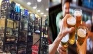 हैरानी की बात: भारत में दोगुनी हुई शराब की खपत, 2025 तक और बढ़ने की उम्मीद
