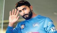 India vs Pakistan: पाकिस्तान के खिलाफ रविंद्र जडेजा की ख़ास तैयारी, मैदान में दिखेगा नया अवतार