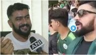 Asia Cup 2018, Ind vs Pak, 2nd Match: Pakistani fan Adil Taj who sang India's national anthem new plan for today's match will melt your heart