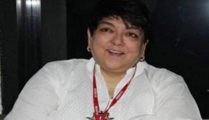 दुखद: कल्पना लाजमी का निधन, कैंसर से पीडि़त डॉयरेक्टर ने दी थी 'रुदाली' और 'दमन' जैसी दमदार फिल्में