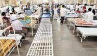 दिल्ली के दो अस्पतालों में इस बीमारी से दो हफ्तों में 14 बच्चों की मौत, अस्पताल ने दी ये सफाई