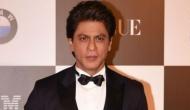 23 years of DDLJ: SRK thanks fans for their love