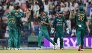Asia Cup 2018: भारत को हराने के लिए पाक चल रहा है ऐसी चाल, टीम इंडिया का हो सकता है बुरा हाल
