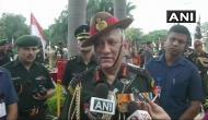 सेना प्रमुख बिपिन रावत ने PAK पर सर्जिकल स्ट्राइक-2 को लेकर दिया ये बड़ा बयान