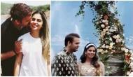 Mukesh Ambani's daughter Isha Ambani to marry Anand Piramal on December 12 in world's most expensive house