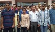 Rewari Gang-rape case: Accused Pankaj and Manish arrested after 10 days were hiding as beggars, says Haryana Police