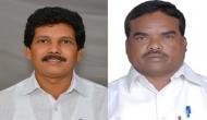 आंध्र प्रदेश: नक्सलियों ने विधायक समेत TDP के दो नेताओं पर किया हमला, मौत
