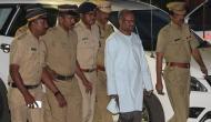 Kerala nun rape case: 'Don't enter in Kerala,' Bishop Mulakkal accused of raping Kerala nun gets 'conditional' bail