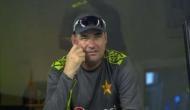 पाकिस्तानी टीम की वजह से इस दिग्गज ने बर्बाद कर ली अपनी जिंदगी, बदले में बोर्ड से मिला धोखा