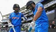 Asia Cup 2018: Rohit Sharma and Shikhar Dhawan, India's second successful opening pair in ODIs