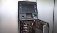 ये शख्स लोन लेने गया था बैंक, मैनेजर ने सिखाया ATM लूटने का तरीका, 18 लाख की हुई लूट