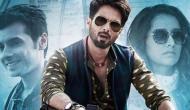 BGMC First Weekend Collection: शाहिद और श्रद्धा की फिल्म 'बत्ती गुल मीटर चालू' ने कमाए इतने करोड़, इस फिल्म को दिया बड़ा झटका