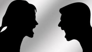 Delhi: Shocking! Pregnant wife allegedly bites off husband's tongue while kissing over his looks