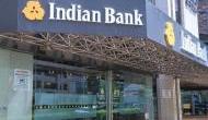 मोदी सरकार ने आखिरकार देश के इन 10 सरकारी बैंकों में नियुक्त किये बॉस