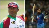 Asia Cup 2018: रोहित ने शतक के साथ ही तोड़ा ब्रायन लारा का ये बड़ा रिकॉर्ड