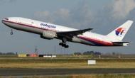 MH370 विमान हादसा: पायलट की लापरवाही ने ली 238 लोगों की जान, रिपोर्ट में मिले संकेत