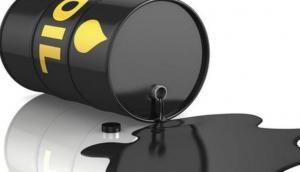 पेट्रोल-डीजल की कीमतों में होगी बंपर बढ़ोतरी, कच्चे तेल के मूल्य ने तोड़े 4 साल के रिकॉर्ड