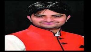 Dadri lynching accused Rupendra Rana to contest Lok Sabha polls from Noida on Uttar Pradesh Navnirman Sena ticket