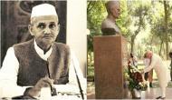 प्रधानमंत्री मोदी खोलेंगे लाल बहादुर शास्त्री की मौत का रहस्य !