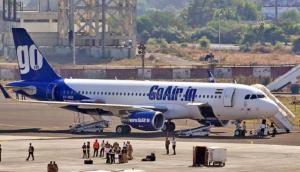 GoAir offers:  999 रुपये में हवाई यात्रा करने का आज आखिरी मौका, ऐसे बुक करें टिकट