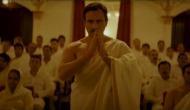 Baazaar Trailer out: Saif Ali Khan, Radhika Apte, Chitrangada Singh, Rohan Verma, Nikkhil Advani bring the fight for money in the race