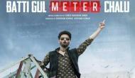 Batti gul meter chalu Box office collection Day 4: बत्ती गुल होते ही चला मीटर, चौथे दिन कमाए इतने करोड़