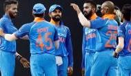 अफगानिस्तान के खिलाफ टीम इंडिया में तीन बदलाव पक्के, भुवनेश्वर कुमार की जगह धोनी के इस पसंदीदा खिलाड़ी को मिलेगा मौका