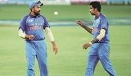 एशिया कप के फाइनल मैच की हुई घोषणा, इस टीम के खिलाफ खेलेगा भारत!